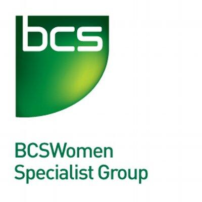 BCSWomen Logo