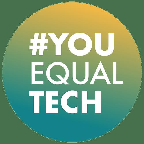 youequaltech logo