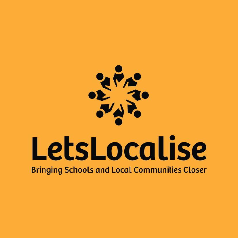 LetsLocalised Loco