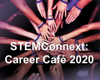 stemconnext-career-cafe-2020
